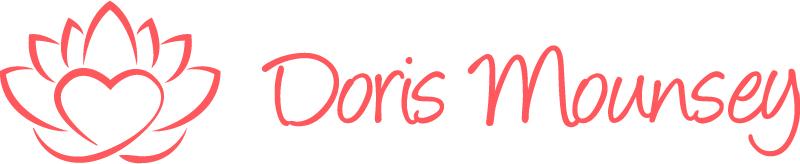 Doris Mounsey